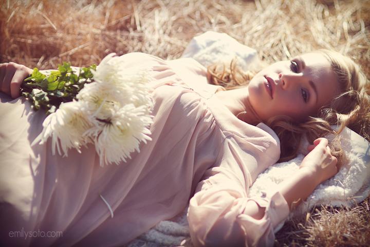 Moje favorit slike - fotografije - Page 5 Lily_by_emilysoto-d4o3z1d