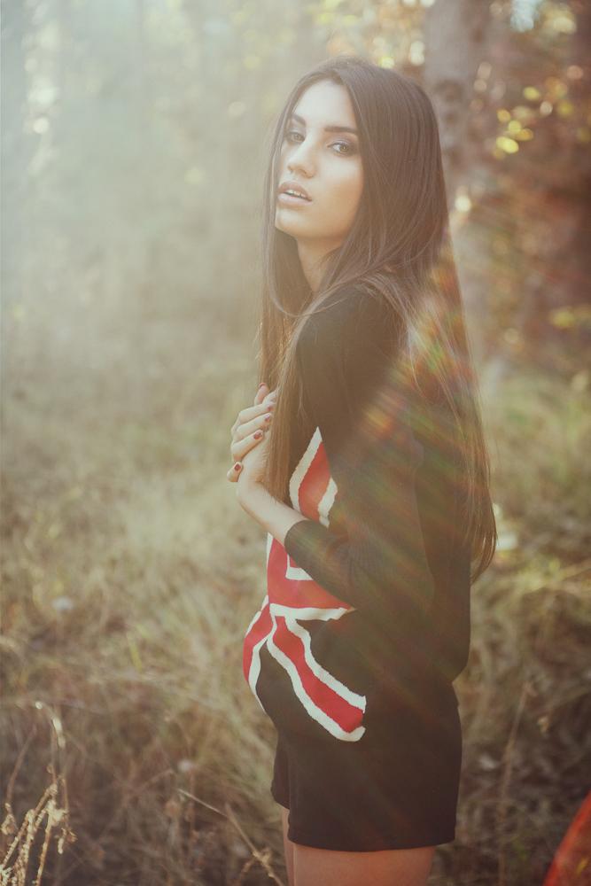Davia by EmilySoto