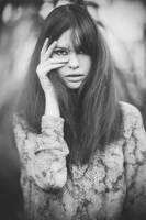Elizabeth by EmilySoto