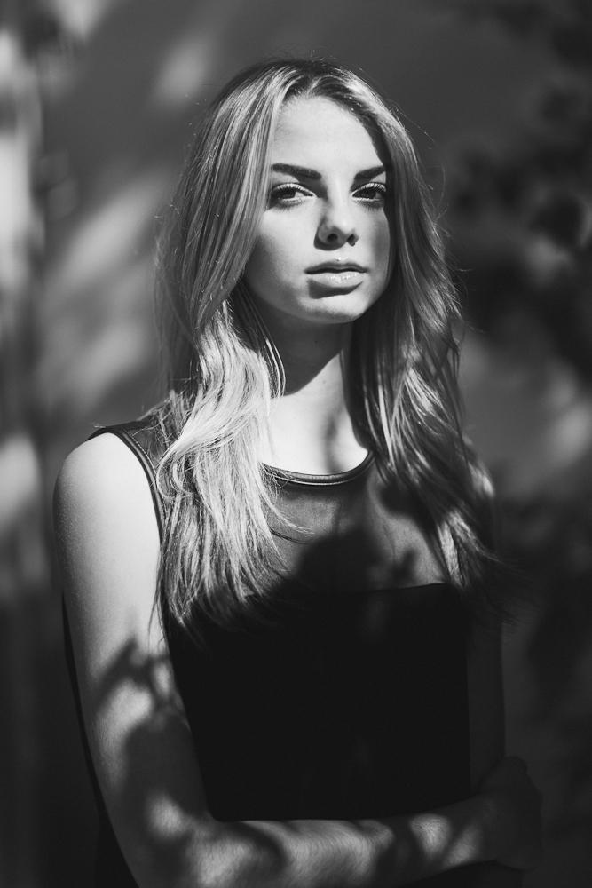 Alyx by EmilySoto