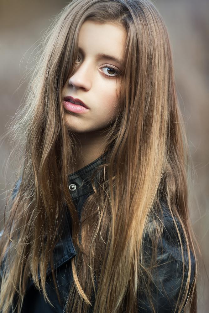 Lauren by EmilySoto