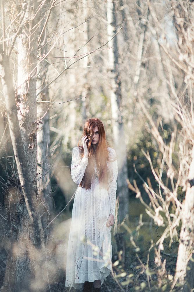 Scarlett by EmilySoto