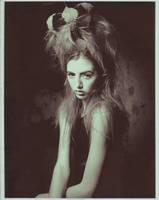 Maran by EmilySoto