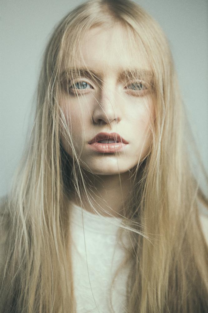 Jordyn by EmilySoto