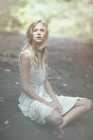 Samantha by EmilySoto
