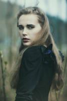 Autumn Shine by EmilySoto