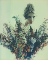 Eco Brides by EmilySoto