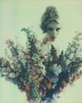 Eco Brides