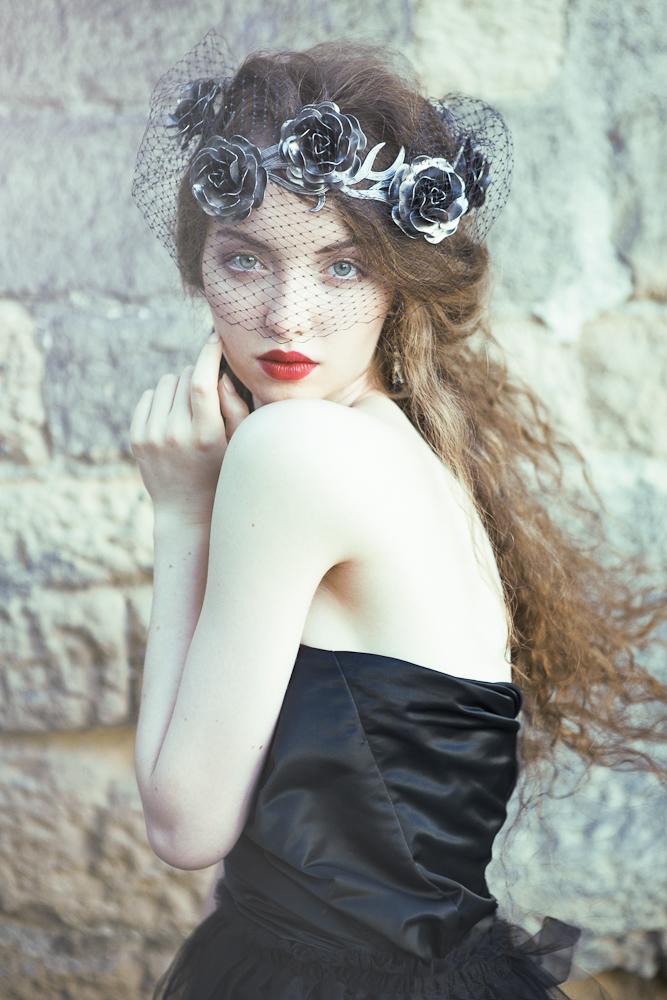 alexia by emilysoto on deviantart