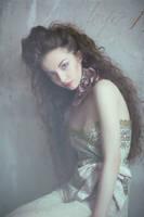 Alexia by EmilySoto