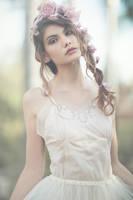Bella by EmilySoto
