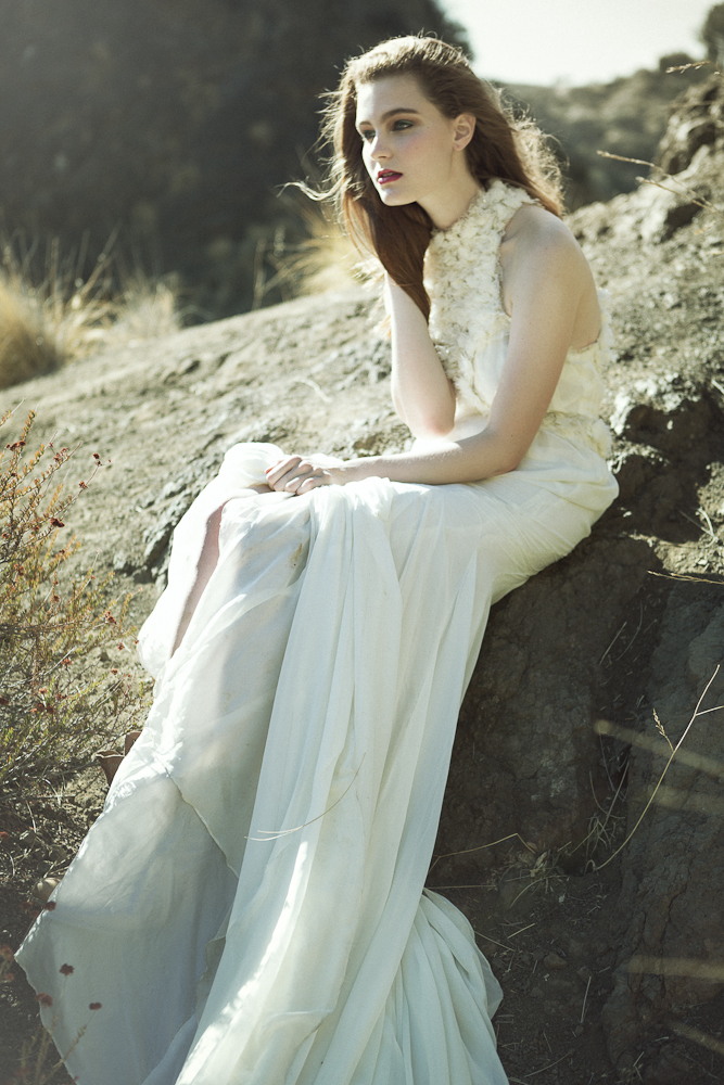 Eleanor by EmilySoto