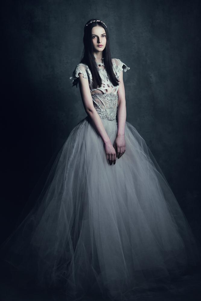 Nati by EmilySoto