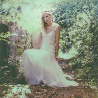 Lovely Bride by EmilySoto