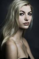 Allie by EmilySoto