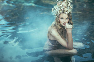 Sarina by EmilySoto