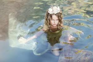 Estella by EmilySoto