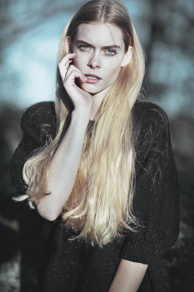 Karsyn by EmilySoto