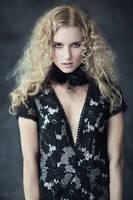 Elena by EmilySoto