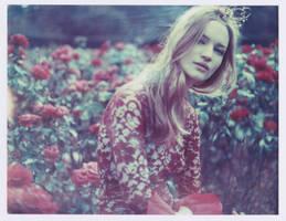 Clara by EmilySoto