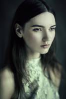 Olga by EmilySoto