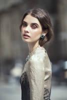 Juliette by EmilySoto