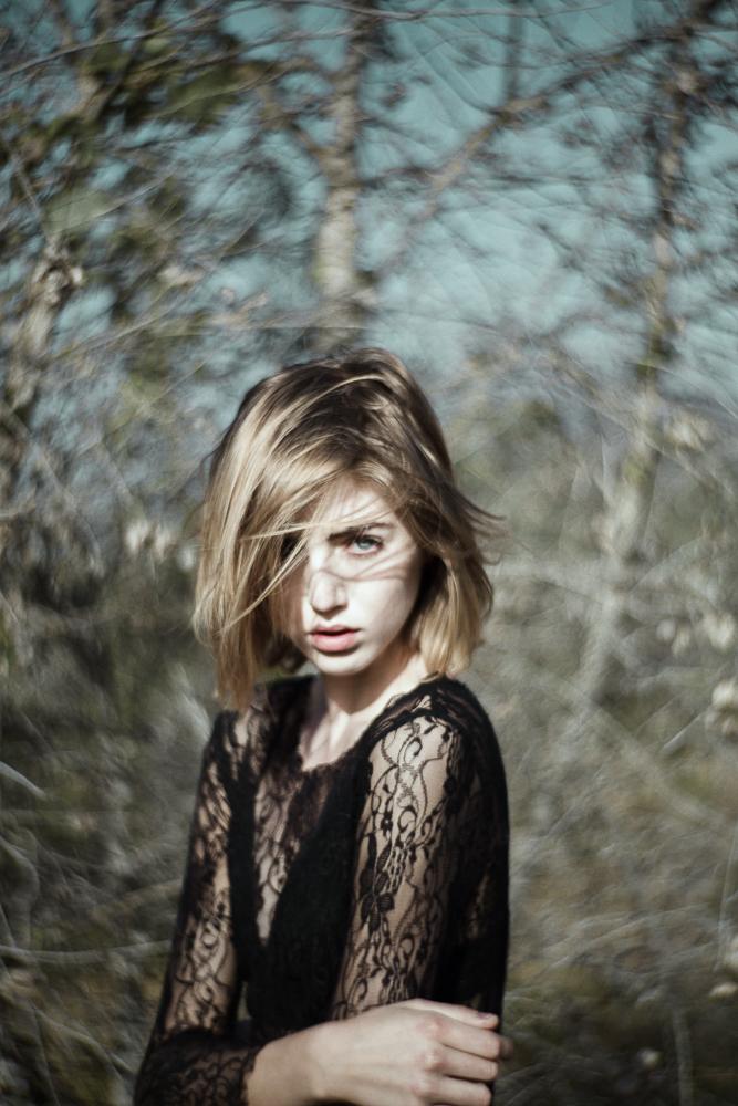 Makaela by EmilySoto