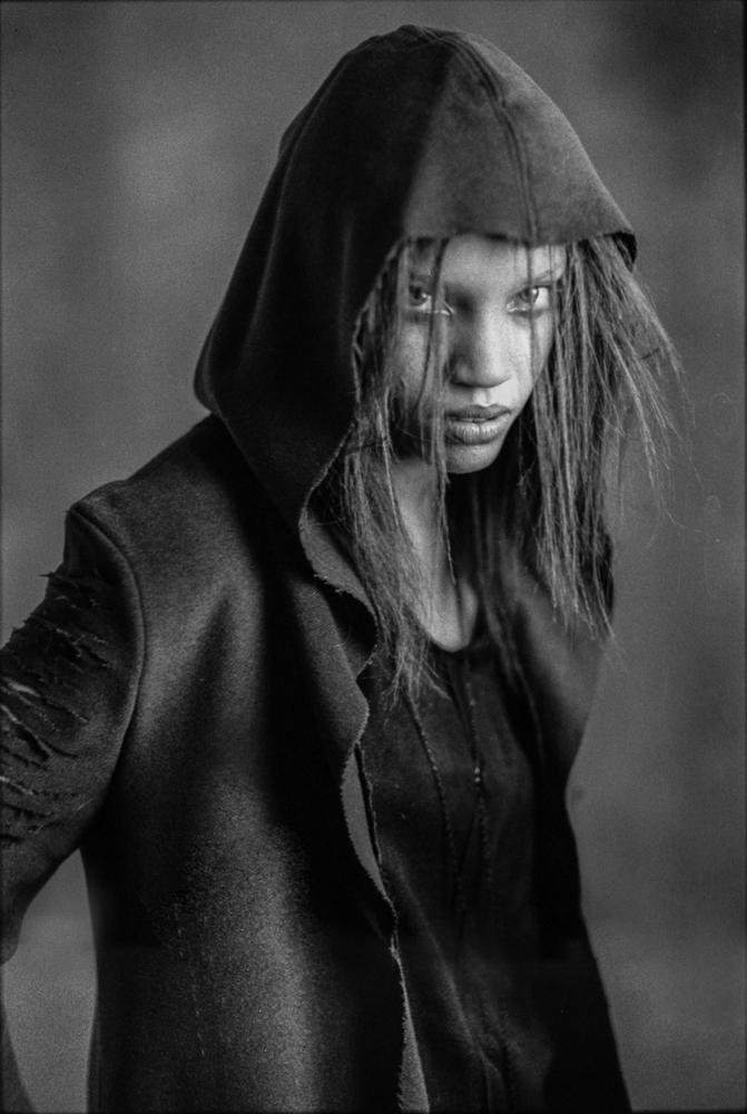 Alysia by EmilySoto