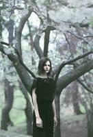 Barbara by EmilySoto