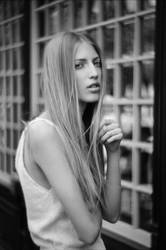 Chiara by EmilySoto