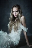 Nina by EmilySoto