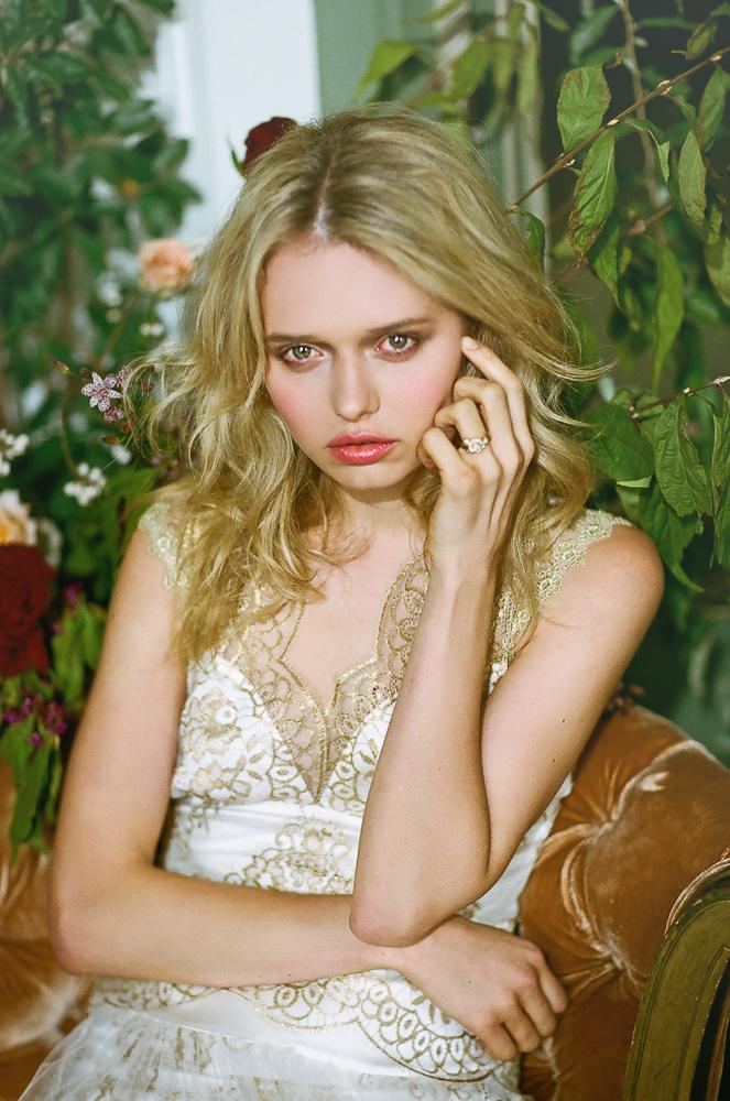 Claire Pettibone by EmilySoto