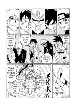 DBON issue 8 page 3