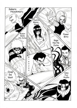 DBON issue 8 page 9