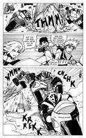 Ryak-Lo issue 26 page 12 by taresh