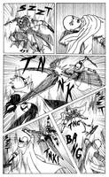 Ryak-Lo issue 28 page 17 by taresh