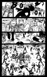 Ryak-Lo issue 39 page 15 by taresh