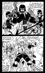 Ryak-Lo issue 39 page 16 by taresh