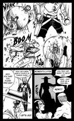 Ryak-Lo issue 39 page 25 by taresh