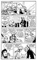 Ryak-Lo issue 40 Page 16 by taresh