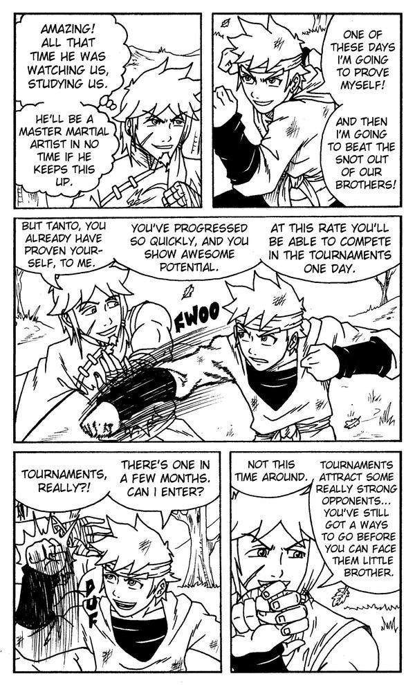 Ryak-Lo Origin 05 page 08 by taresh