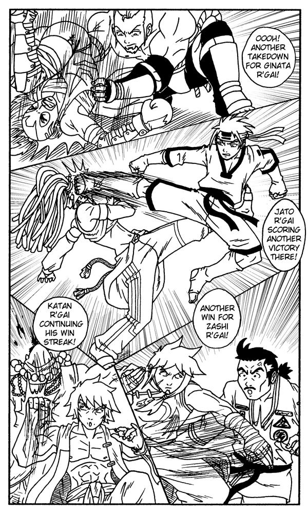 Ryak-Lo Origin 05 page 18 by taresh