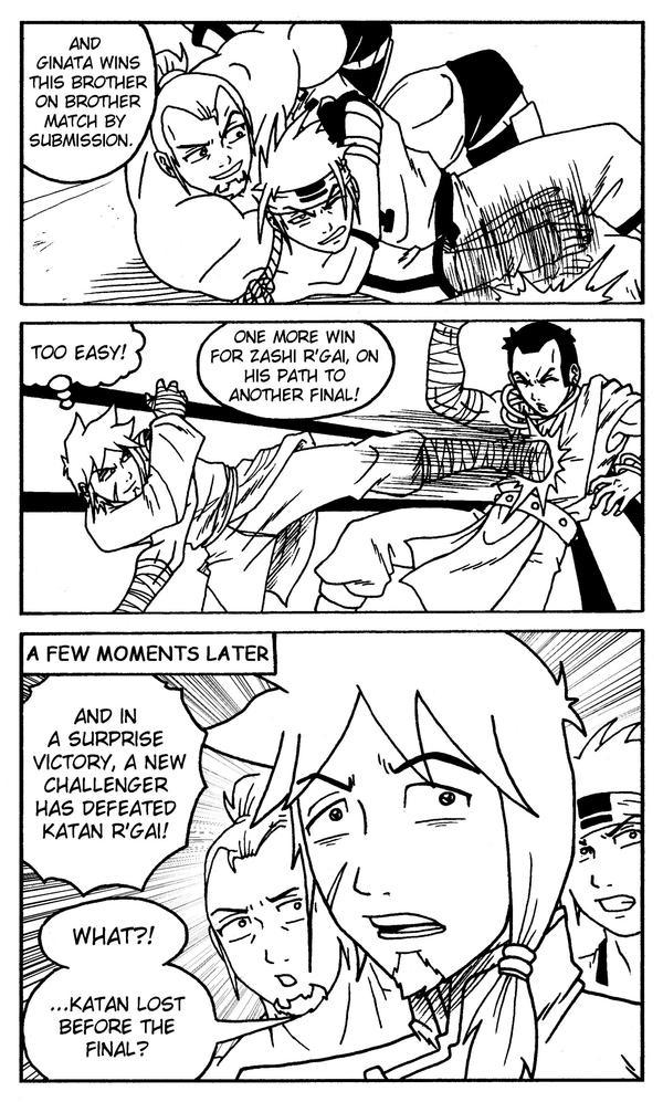 Ryak-Lo Origin 05 page 19 by taresh