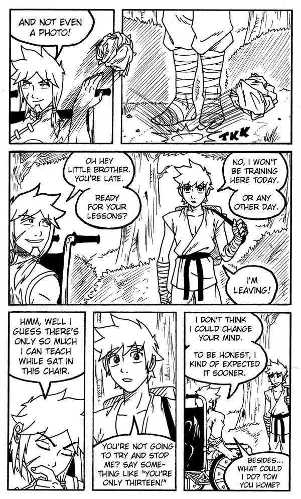 Ryak-Lo Origin 05 page 35 by taresh