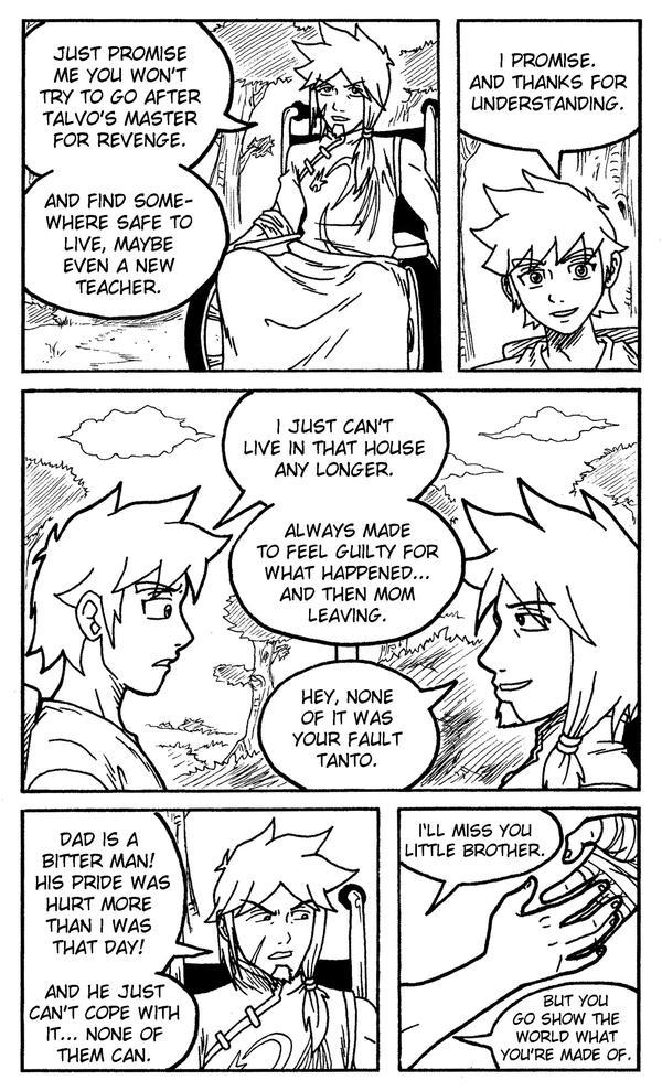 Ryak-Lo Origin 05 page 36 by taresh