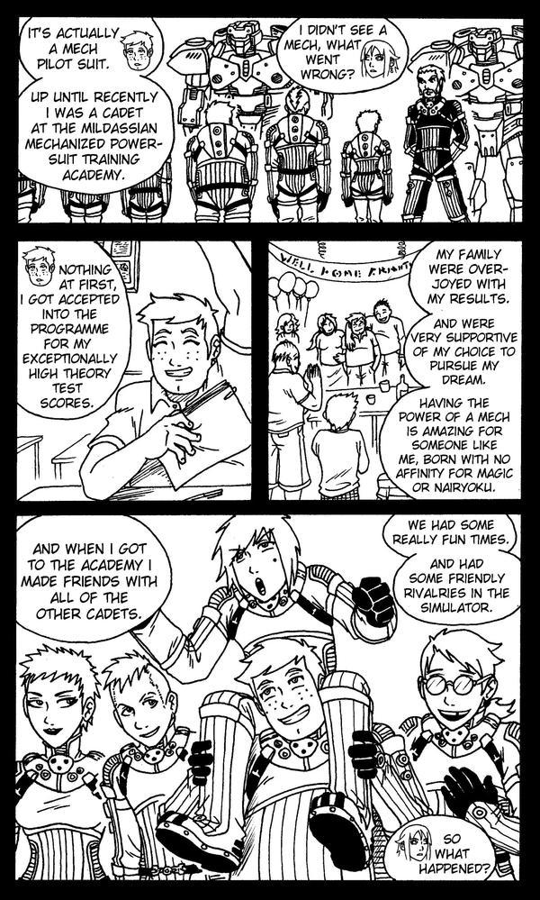 Ryak-Lo Origin 06 page 07 by taresh