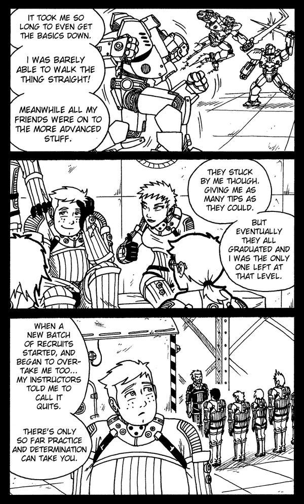 Ryak-Lo Origin 06 page 09 by taresh