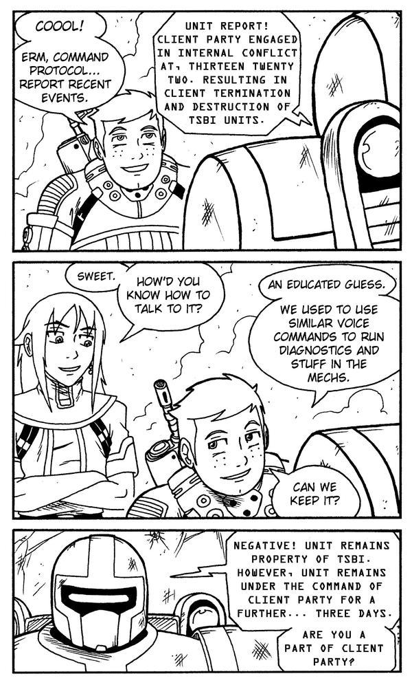 Ryak-Lo Origin 06 page 25 by taresh
