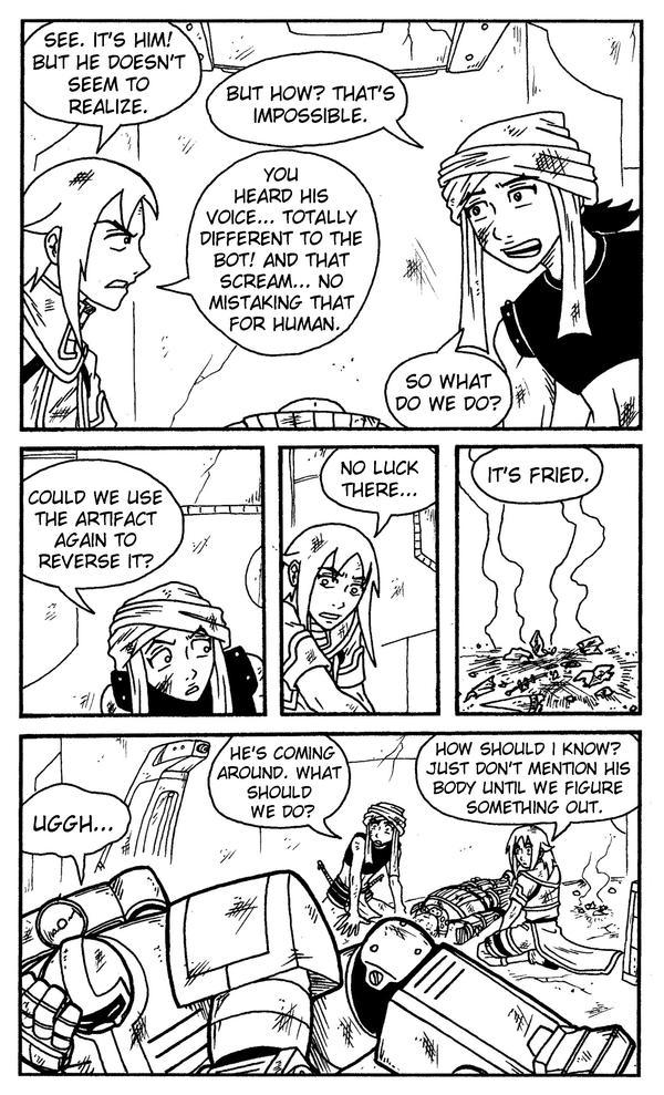 Ryak-Lo Origin 6 page 39 by taresh