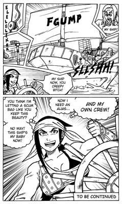 Ryak-Lo Origin 08 page 24